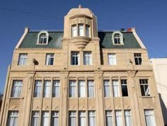 Moreno Hotel Buenos Aires Buenos Aires, Argentína - a legolcsóbban | Agoda.com