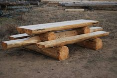This weeks Amazed and Amused = Picnic benches, 'She-Sheds' and more!