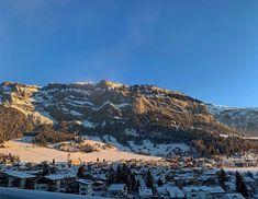 The Hide Hotel Flims (@TheHideFlims) | Twitter Skiing, Mountains, Twitter, Nature, Travel, Flims, Ski, Naturaleza, Viajes