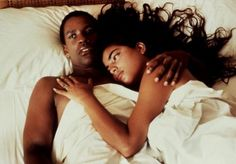 Add one of these steamy Black Hollywood romances to the your viewing queue tonight to really turn up the heat. Top Romantic Movies, Date Night Movies, Mississippi, Gemini, Nice Dresses, Dating, Hollywood, Mood, Couple Photos