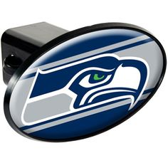 NFL Seattle Seahawks Trailer Hitch Cover * Read more  at the image link.Note:It is affiliate link to Amazon.