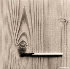 This amazingly creative photos are product of Spanish photographer called Chema Madoz. Jose Maria Rodriguez Madoz (born better known as Chema