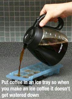 Good idea ツ