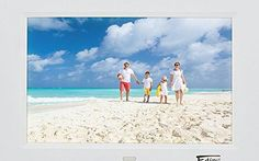 Fding 8-Inch Support 32GB SD Card Hi-Res LED Digital Photo Frame 4:3 Wide Screen with Clock/Calendar Funct No description (Barcode EAN = 0712073958750). http://www.comparestoreprices.co.uk/december-2016-week-1-b/fding-8-inch-support-32gb-sd-card-hi-res-led-digital-photo-frame-43-wide-screen-with-clock-calendar-funct.asp