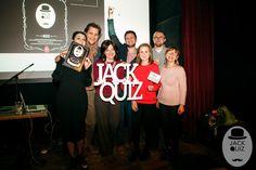 Jack Quiz Winners Warsaw, Tops, Fashion, Moda, Fashion Styles, Fashion Illustrations