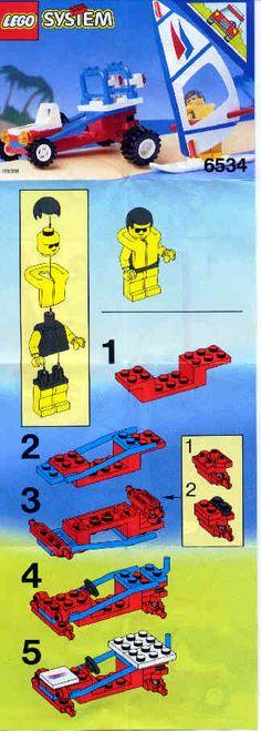 The 84 Best Old Lego Sets Images On Pinterest Old Lego Sets