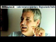 Afriche - 10 minuti con Padre Giulio Albanese