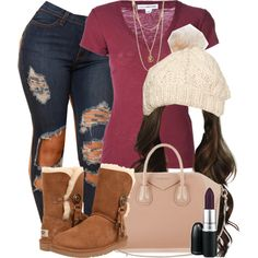 """""""190"""" by tuhlayjuh on Polyvore"""