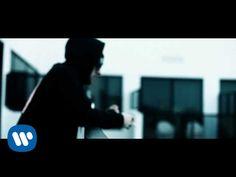 Mac Miller - America (Ft. Casey Veggies & Joey Badass) - YouTube