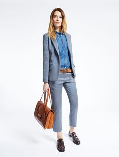 Jacquard jacket Weekend Maxmara