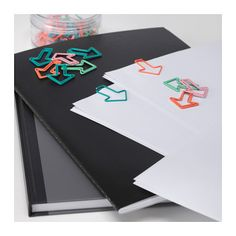 UPPFATTA Paper clip  - IKEA