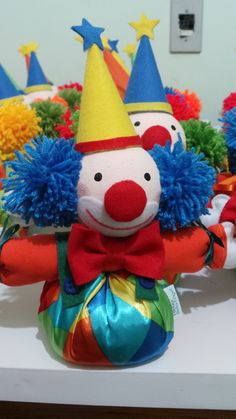 Carnival Themed Party, Carnival Birthday Parties, Circus Birthday, Circus Theme, Circus Party, Party Themes, Circus Decorations, Birthday Decorations, Fall Art Projects