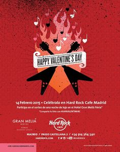 valentine day hotel specials myrtle beach sc