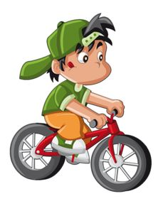 Cartoon kids and old people character vectors Cartoon People, Cartoon Pics, Cartoon Drawings, Cute Cartoon, Cartoon Characters, Cartoon Picture, Boy Images, Boy Pictures, Fairy Pictures