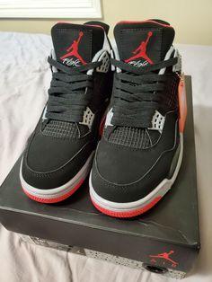 Jordan Shoes Girls, Jordans Girls, Air Jordan Shoes, Girls Shoes, Air Jordans, All Nike Shoes, Black Nike Shoes, Nike Shoes Outfits, Hype Shoes