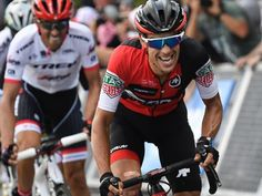 Stage 3 Tour de France updates – In Stage 3 Michael Matthews Finishes 2nd, Richie Porte Moves On