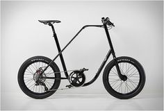 BIG20 | BY INNER CITY BIKES | Image
