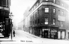 THE MUCKY DUCK/BLACK SWAN/COMPLEAT ANGLER - SHEFFIELD PUBS & WMC's - Sheffield History - Sheffield Memories