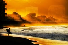 Beautifully Artistic Surf Photography - My Modern Metropolis