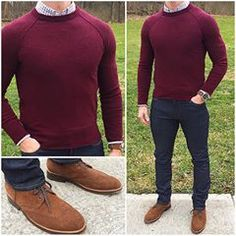 2f639e784b05 73 Best boys need style too images