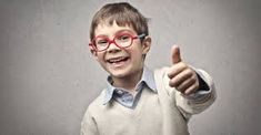 Buy Child Thumb Up by ollyi on PhotoDune. Child smiles and thumbs up All Kinds Of Everything, Child Smile, Positive Images, Business Photos, Positive Attitude, Funny Kids, Effort, Hilarious, Positivity