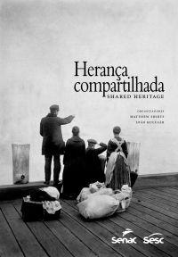 Lançamento do livro: Herança compartilhada - Eventos - Senac São Paulo