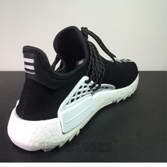 d4c6ef6210b8b 13 Most inspiring Adidas Originals Chanel x Pharrell x NMD Human ...
