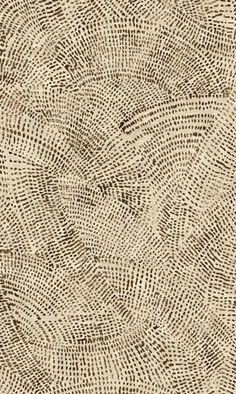 topographic dots #pattern #unique #EPiC