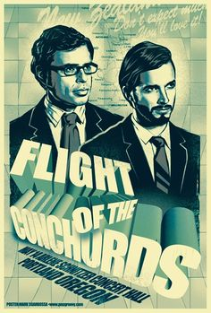 Great Poster