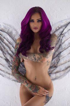 Lauren Houldsworth