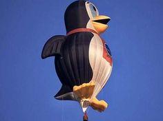 ilginc-balonlar-227.jpg (550×412)
