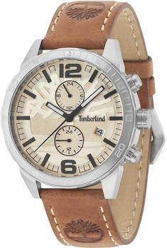 32 beste afbeeldingen van Timberland horloges Timberland