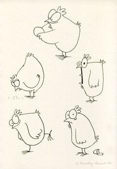 Cartoon huhn boooooookbokbokbooooook!,  #boooooookbokbokbooooook #cartoon #tierzeichnungmuster #tierzeichnung #tierzeichnungdürer #tierzeichnungkünstler #tierzeichnungen #tierzeichnungenbleistift #tierzeichnungenfürkinder #tierzeichnungeninderwüste #tierzeichnungenschwarzweiß #tierzeichnungenzumausmalen