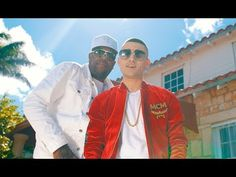 Lenier ft El Micha - Que Nochecita (Video Oficial) Salsa Music, Try Again, Music Videos, Album, Youtube, Musica, Salsa, Youtubers, Youtube Movies