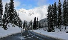 Switzerland, The Cold Season, A View Of The Mountains Ski Suisse, Destinations, Ski Holidays, Image Types, Jesus Cristo, Free Photos, Switzerland, Skiing, Snow