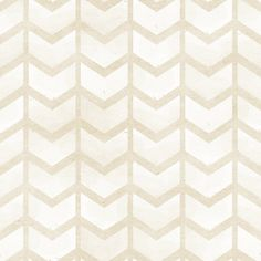 Faded Blue Chevron| Removable Wallpaper| WallsNeedLove