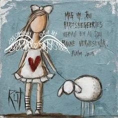 Картинки польской художницы rut ангелы: 1 тыс изображений найдено в Яндекс.Картинках Angel Artwork, Angel Drawing, Angel Pictures, Decoupage Vintage, Art Journal Inspiration, Whimsical Art, Painted Rocks, Canvas Prints, Drawings