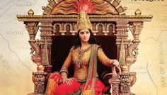 Rudhramadevi Preview: Why the Gunashekar movie is a must watch  - Read more at: http://ift.tt/1FYBLdD