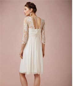 D couvrez en images les photos de ce joli mariage for Concepteurs de robe de mariage australien en ligne