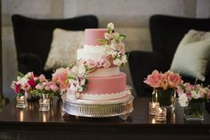 You Us=Fun! Four Seasons Hotel, Vases, Lounge, Desserts, Fun, Decoration, Valentines Day Weddings, Party, Cakes