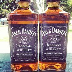 Jack Daniels whiskey alcohol drinks whiskey