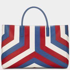 Y Mejores Tote Bags En Imágenes De 721 2019Beige Carteras Bolsos mONP8yv0wn