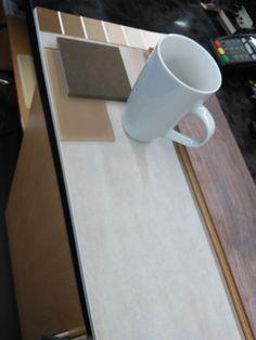Mugs, Tableware, Kitchen, Decor, Cuisine, Decorating, Dinnerware, Cups, Tumbler