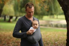 Forward facing with Dad. Baby Slings, Sling Carrier, Infant, Dads, Couple Photos, Parents, Baby Carriers, Baby, Couple Pics