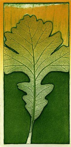 Burr Oak by amyfoltz on Etsy, $5.00