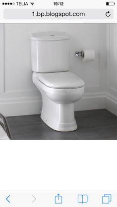 Fin toastol! Toilet, Bathroom, Washroom, Flush Toilet, Full Bath, Toilets, Bath, Bathrooms, Toilet Room