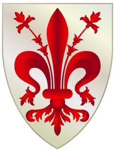 Florence Logo.
