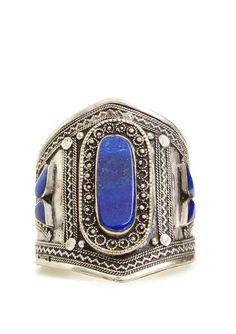 Ava Cuff Bracelet