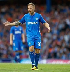 Scott Arfield. Rangers Football, Rangers Fc, Football Pictures, Glasgow, Bears, My Photos, Club, Football Pics, Soccer Pictures