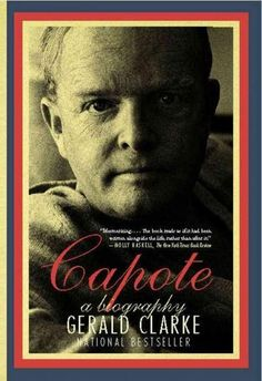 What would be easy to write a research paper on Truman Capote: his themes or his settings?